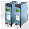 7MF4034-1BA00-1BB7CALOMAT6热导式分析仪价格