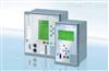 北京7MF4433-1BA02-2AB1西门子超声波液位计正品