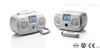 SD5/SD6SD5/SD6 便携式胎心多普勒仪