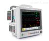 elite V5elite V5 病人监护仪