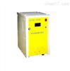 上海旺徐RSR-1600电容储能螺柱焊机