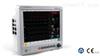 iM80iM80 病人监护仪