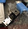 ATOS电磁阀/ATOS专业供应
