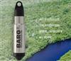 Baro-Diver气压计