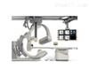 血管造影系统 Allura Xper FD20/10