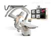血管造影系统 Allura Xper FD20/20