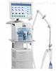 新生儿呼吸机 V500