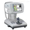 EM-3000EM-3000角膜内皮细胞计