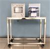 THR8027准稳态法测不良导体的导热系数和比热实验台