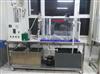 THJ3057加压溶气气浮装置给排水工程实验装置