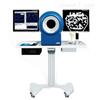 EP-1000德国多美视觉电生理系统 EP-1000