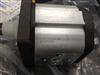 PFG-214现货ATOS齿轮泵实物图