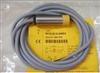 图尔克传感器BC10-M30K-RZ3X优缺点介绍