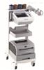 BP-203RPE III动脉硬化检测装置临床型