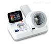 HBP-9021全自动电子血压计HBP-9021