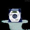 航智IIT100高精度工控级电流传感器