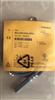 TURCK微型编码器RI360P1-QR20-LU4X2
