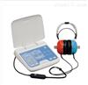 AA-58全自动听力检测装置AA-58