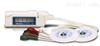 3 导联动态心电图记录器