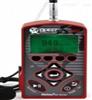 美国3M NOISEPRO DLX个体噪声剂量计(包邮)