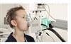 APS proAPS pro模块式的药物激发给药装置