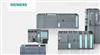 KNX6DD1661-0AD0德国SIEMENS西门子通讯模块
