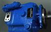 威格士柱塞泵M系列国内总经销批发包邮