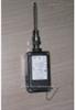 330880/330881本特利330880/330881接近传感器一级经销