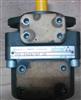 ATOS叶片泵PFE型库存现货