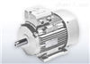 EB21RW 90 S4德国VEM单相异步电机