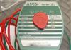 EF系列ASCO小红帽电磁阀授权代理