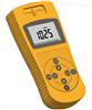柯雷910型多功能數字核輻射檢測儀