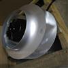全新原装DKHR560-6SW.174.6FA洛森离心风机