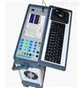 DEWJB六相微机继电保护测试仪