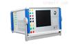 RTJB-1000微机继电保护综合测试仪