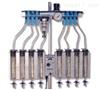 AutoMate 防气泡加热灌流系统
