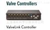 Valve ControllersAutoMate 灌流系统控制器