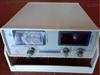振動頻率測量測試儀