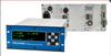 美国Televac控制器MX200广东一级代理供应