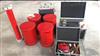 承修类二级电力设施许可证所需施工机具设备