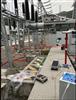 海口申报电力承试三级资质设备清单选型指南