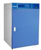 HH.CP-01(160L)二氧化碳细胞培养箱