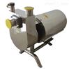 ZXB-10-25不锈钢卫生自吸泵