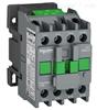 XPSLCMUT1160双十一特价schneider接触器 XPSLCMUT1160