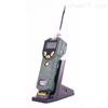 PGM-7300 MiniRAELite VOC检测仪