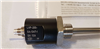 Micro-Epsilon涡流传感器DT3005-U6-M-C1