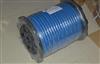 801-6型PARKER软管美国拿货