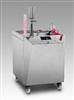 PSI-20高压微射流均质机