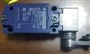 XS930R1PAM12盼乐电气施耐德限位开关XS930R1PAM12
