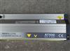 AT543A/AT545A/AT503A/AT505A/AT524光栅尺